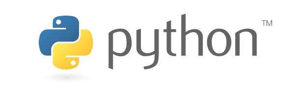 Altoona Python User Group